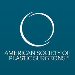 US ASPS Logo