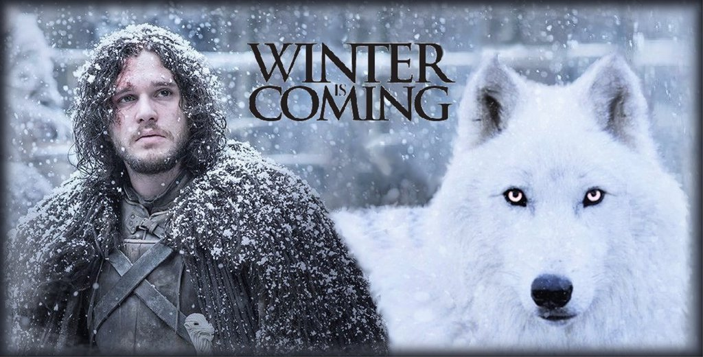 jon_snow_and_ghost__winter_is_coming_by_ysydora-dav2f65